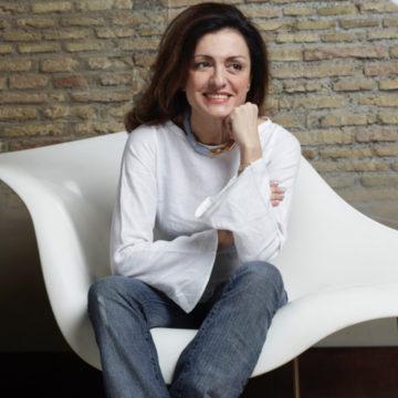 Angiola Armellini