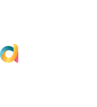 Fondazione Armellini